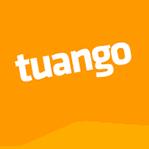 tuango_logo