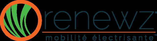 renewz-mobilite