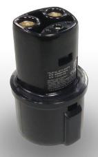 Adaptateur port de recharge Tesla --> J1772