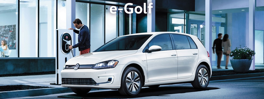 l e golf de volkswagen sera commercialis e au canada en 2017 my cms. Black Bedroom Furniture Sets. Home Design Ideas