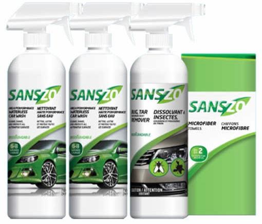 nettoyant-voiture-sans-eau-sanszo-2