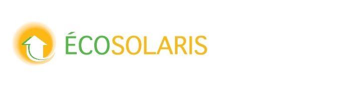 Ecosolaris met en marché son propre chauffe-air solaire