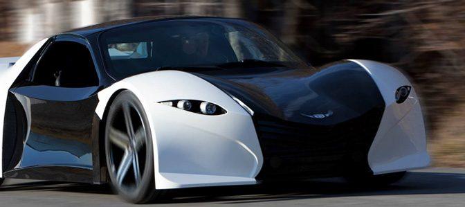 Achat d'actions en ligne pour Dubuc Motors