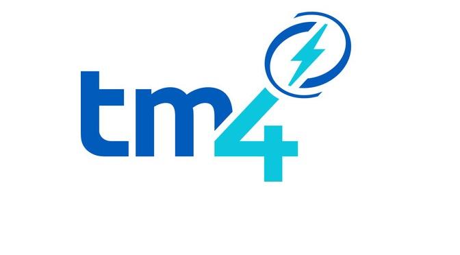 TM4 et CUMMINS annoncent leur collaboration pour le développement d'un groupe motopropulseur hybride rechargeable