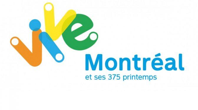 Le transport en commun sera gratuit le 17 mai, date anniversaire de la fondation de Montréal