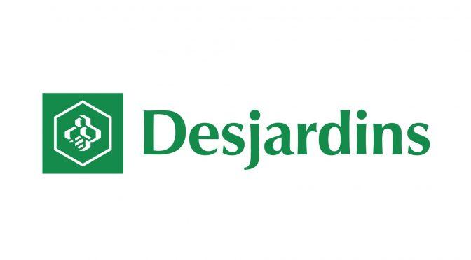 Desjardins annonce l'installation de 200 bornes de recharge pour véhicules électriques en partenariat avec Hydro-Québec