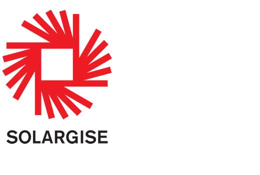 Solargise veut investir 2,3 milliards $ au Québec ou en Ontario