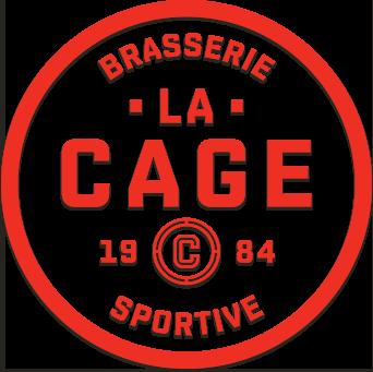 La Cage – Brasserie Sportive élimine les pailles et les sacs de plastique