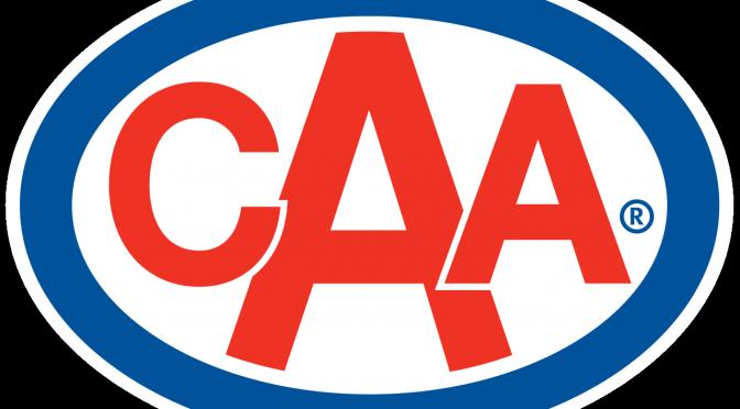 CAA-Québec pourra recharger les véhicules électriques en panne de courant