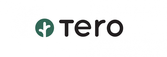 Tout un succès pour la campagne de socio-financement de Tero
