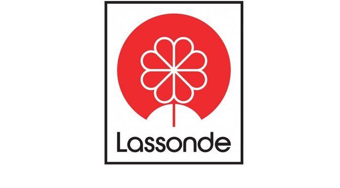 Lassonde lance un jus Oasis en format individuel assorti d'une paille en carton
