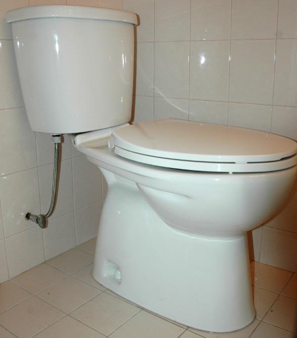 toilette chasse aller l esprit en paix 201 co 201 nergie 224 montr 233 al
