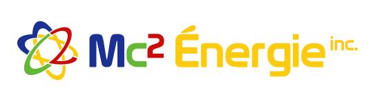 MC2 Energie compagnie quebecoise chauffage panneau solaire