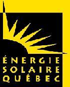 energie-solaire-quebec.jpg